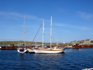 aldarion at westray2006