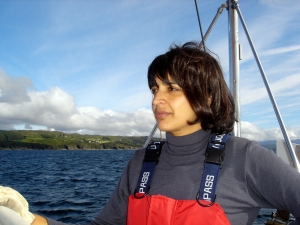 amina memon off skye, aug05