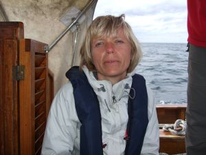 annette, w.sweden 2008