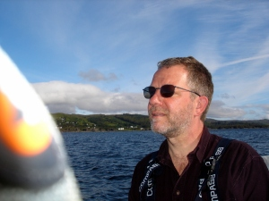 frank barker off skye, aug05